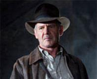 Indiana Jones and the Kingdom of the Crystal Skull Photo 48