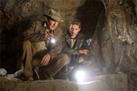 Indiana Jones and the Kingdom of the Crystal Skull Photo 18