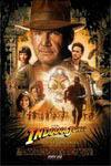 Extra blabs <em>Indiana Jones</em> secrets