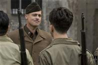 Inglourious Basterds Photo 2