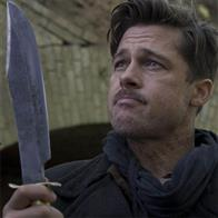 Inglourious Basterds Photo 4