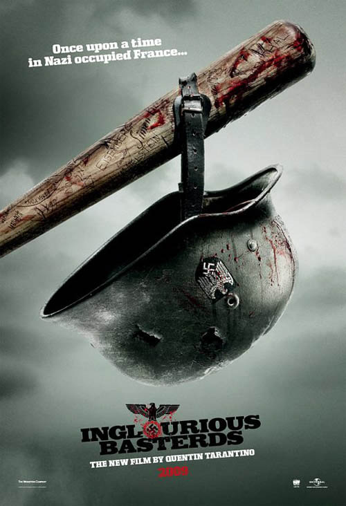 Inglourious Basterds Photo 5 - Large