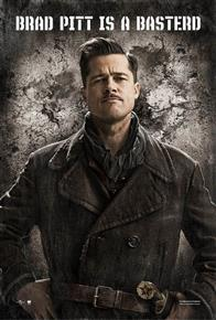 Inglourious Basterds Photo 10