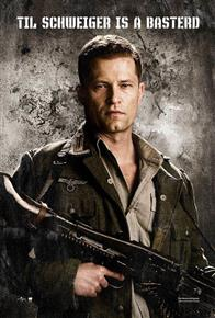 Inglourious Basterds Photo 9