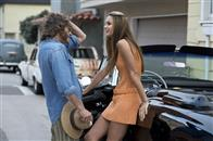 Inherent Vice Photo 14