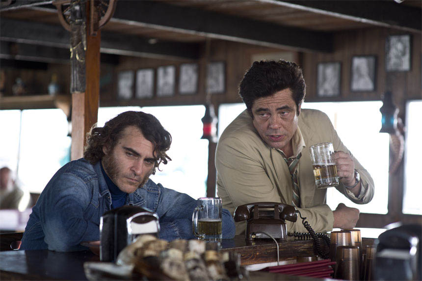 Inherent Vice Photo 20 - Large