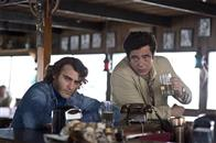 Inherent Vice Photo 20