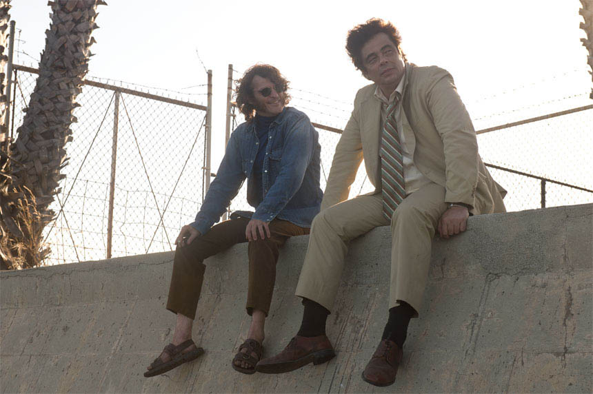 Inherent Vice Photo 21 - Large
