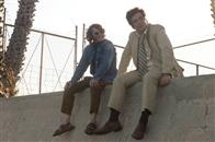 Inherent Vice Photo 21