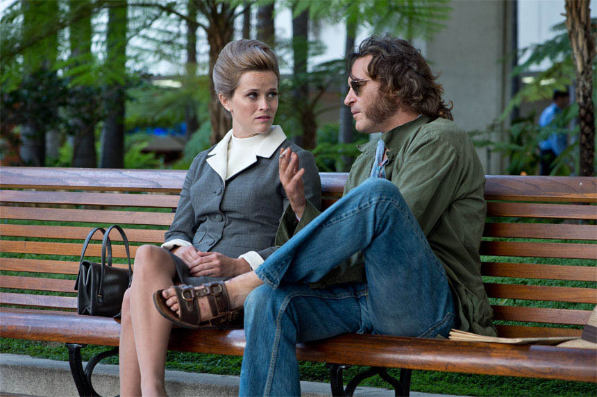 Inherent Vice Photo 22 - Large