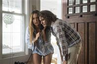 Inherent Vice Photo 11