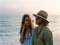 Inherent Vice Photo 35