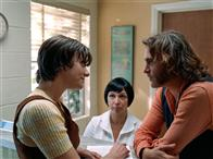 Inherent Vice Photo 36