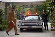 Inherent Vice Photo 25