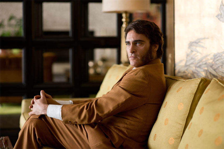 Inherent Vice Photo 27 - Large