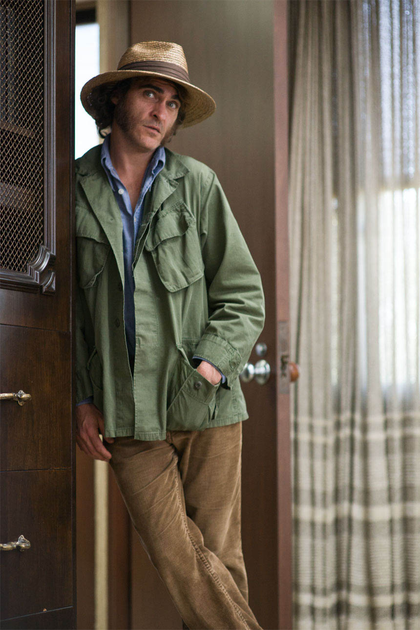 Inherent Vice Photo 60 - Large
