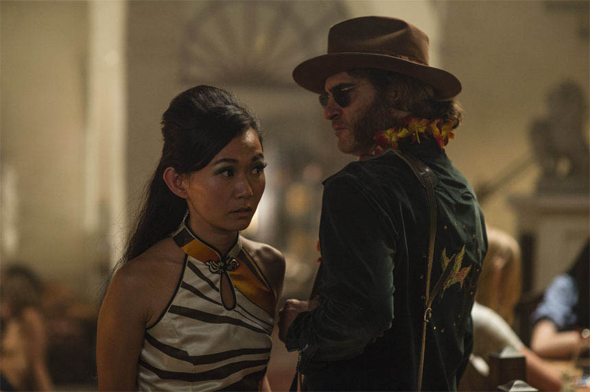 Inherent Vice Photo 7 - Large