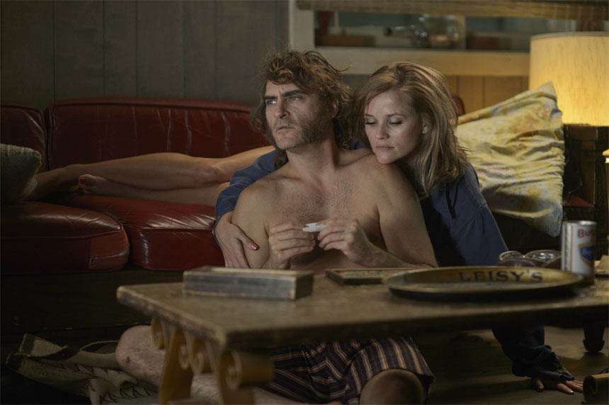 Inherent Vice Photo 8 - Large
