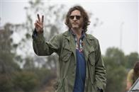Inherent Vice Photo 29