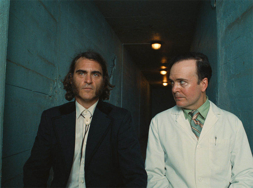 Inherent Vice Photo 32 - Large