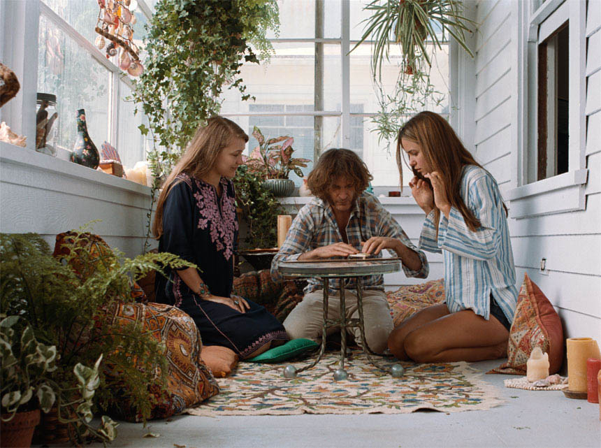 Inherent Vice Photo 34 - Large