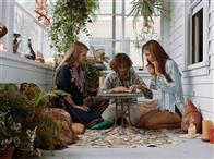 Inherent Vice Photo 34