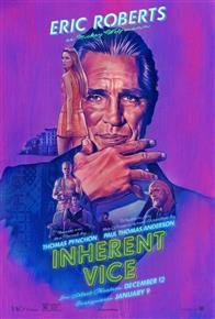Inherent Vice Photo 58