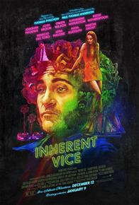 Inherent Vice Photo 51