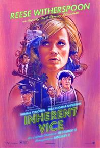 Inherent Vice Photo 53