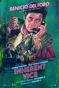 Inherent Vice Photo 54
