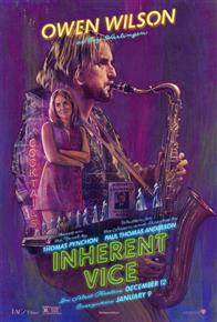 Inherent Vice Photo 55