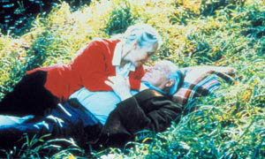 Innocence (2001) Photo 1 - Large