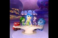 Inside Out Photo 12