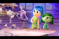 Inside Out Photo 4