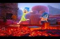 Inside Out Photo 7