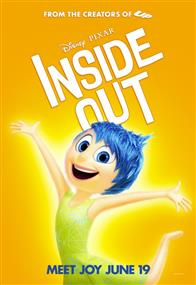 Inside Out Photo 17