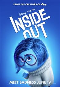 Inside Out Photo 16