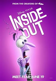 Inside Out Photo 13