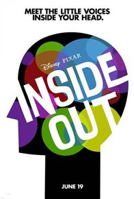 Inside Out Photo 18
