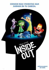 Inside Out Photo 20