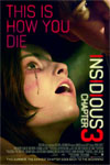 Insidious: Chapter 3 movie trailer