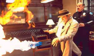 Inspector Gadget Photo 9 - Large