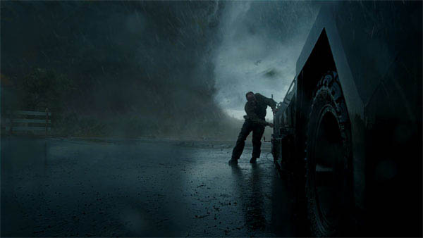 Into the Storm Photo 5 - Large
