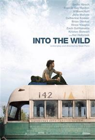Into the Wild Photo 11