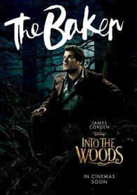 Into the Woods Photo 16