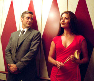 Intolerable Cruelty Photo 2 - Large