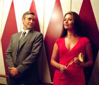 Intolerable Cruelty Photo 2