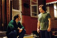 Invincible (2006) Photo 8
