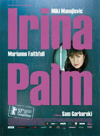 Irina Palm Photo 8 - Large