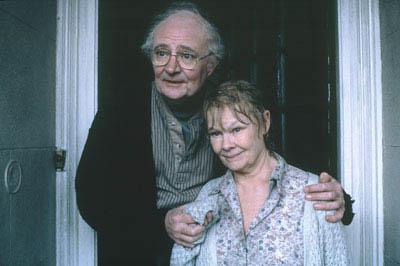 Iris (2002) Photo 8 - Large